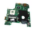 Dell Vostro 3450 Motherboard DDR3 Intel HD 64 MB DA0V02MB6E0 0JYYRY JYYRY