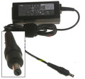 Dell Inspiron 1012 1018 AC Adapter 0D3W2H D3W2H