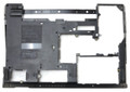 Lenovo Thinkpad L420 Bottom Base 04W1737 04W1738 04W1739