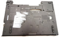 Lenovo Thinkpad R400 Bottom Base 42X4852