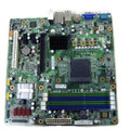 Lenovo ThinkCenter M77 AMD Motherboard 03T6227