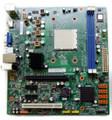 Lenovo AMD Desktop Motherboard M3A760M RS780Q-LM5 11012813