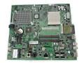 Lenovo B305 Barbados Series AMD Motherboard 09181-1N 48.3BZ01.01N