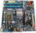 Lenovo IdeaCentre K300 Motherboard L-IG43R4 11010918