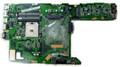 Lenovo IdeaPad Z475 Motherboard DAKL6BMB6D0 31KL6MB03U0 11013801