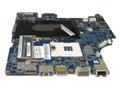 Lenovo Ideapad G460 G460A Motherboard System Board NIWE1 LA-5751P