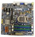 Lenovo K330A Desktop Motherboard CIH67M H67H2-LM 11200001