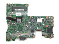 HP Pavilion TouchSmart 14 14-F027CL UMA Motherboard 727202-501