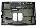 Lenovo Thinkpad X220 X220i Bottom Base 04W2184