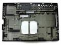 Lenovo Thinkpad X220 X220i Bottom Base 04W2184