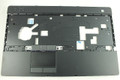 New Genuine Dell Latitude E6520 Palmrest with Touchpad  07TTW6 7TTW6
