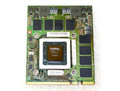 Dell Alienware M15x 512MB nVidia 8800M-GTX Video Card MOBL-VMD2NB8PGTX512