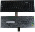 Dell Alienware M7700 D9T D900T Keyboard MP-03753U4-4302L