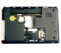 HP Envy DV6-7000 Case Bottom Base Cover Enclosure 682051-001 707924-001