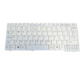 Sony VPCEB Keyboard MP-09L23US-8861