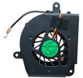 Copy of IBM Lenovo 3000 Y410 Cooling Fan AB0705UX-HB3