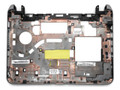 HP Pavilion TouchSmart 11 210 G1  Bottom Base AP10W000400 730887-001