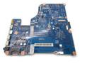 Acer Aspire V5 V5-571P Motherboard Main Board(RF) NBM4911007