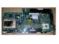 HP Pavilion ZV5330US 370477-001 Intel processor De-featured Motherboard(RF)