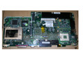 HP Pavilion ZV5330US 370477-001 Intel processor De-featured Motherboard(RF)