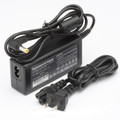 Lenovo Thinkpad R30 R31 R32 AC Adapter 02K6554 2K6554