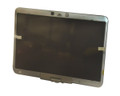 HP Elitebook 2740P LCD Multitouch Panel Assembly REF 612497-001