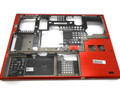 Dell Precision M6500 Bottom Base Case Covet Orange 0MTRMH MTRMH