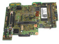 Panasonic CF-18 CF 18 CF18 MotherBoard DL3UP1277BBA