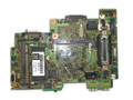 Panasonic CF-18 CF18 MotherBoard Main Board DL3UP1395BAA