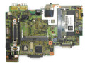 Panasonic CF-18 CF 18 Main MotherBoard DL3UP1471CAB