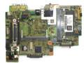 Panasonic CF-18 CF 18 Main MotherBoard DL3UP1471CAB