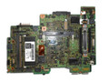 Panasonic CF-18 Laptop MotherBoard(RF) DL3UP1277BBA