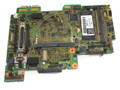 Panasonic CF-18 CF18 MainBoard /MotherBoard(RF) DL3UP1395BAA
