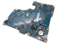 Acer Aspire V5 V5-571P-6400 Main Motherboard NB.M4911.003