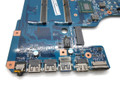 Acer Aspire V5 V5-571P-6423 Notebook Motherboard NB.M4911.009