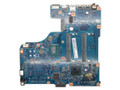 Acer Aspire V5-571P-6472 Motherboard For Laptop NBM4911008 554ZJ01037G