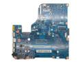 Acer Aspire V5-571P-8804 Motherboard NBM4911007 (RF) 554ZJ01036