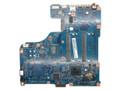 Acer Aspire V5-571P-6423 System Motherboard NBM4911009(RF) 55.4ZJ01.039