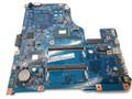 Acer Aspire V5-571P-6472 Motherboard NBM4911002(RF) 55.4ZJ01.006