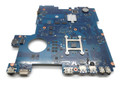 Samsung RC512 Intel Laptop Motherboard BA92-08137A