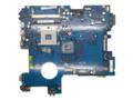 Samsung RC512 Intel System Board Motherboard(RF) BA92-08137B