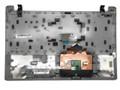 Acer Aspire V5-551 V5-551-8401 Touchpad Palmrest w/Keyboard(RF) 39ZRPTATN10