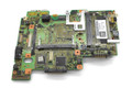 Panasonic Toughbook CF-18 1.2Ghz Main Board Motherboard DL3UP1471BAA