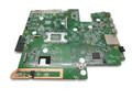 HP Pavilion Sleekbook 14-B015dx Motherboard i3-3217U W8STD 698492-501