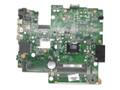 HP Pavilion 14 System Motherboard i3-3217U 698492-501 DA0U33MB6D0