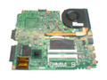 Dell Inspiron 3421 5421 2421 Motherboard HY7T0 0HY7T0