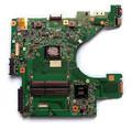 Dell Vostro V131 CPU I3-2350M Motherboard 7CH48 07CH48