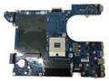Dell Vostro 3560 Intel Motherboard 5HVFH 05HVFH CN-05HVFH LA-8241P