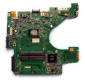 Dell Vostro V131 CPU I3 Motherboard 08K8D1 8K8D1 48.4IM02.011