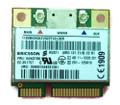 Lenovo Thinkpad T430 T530 X230 X1 H5321GW WWAN Card 04W3786 4W3786